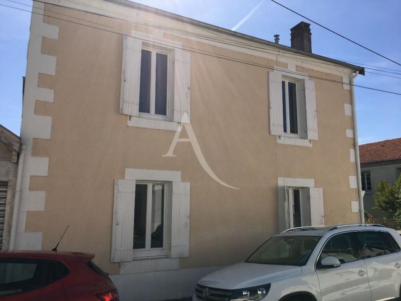 Vente maison / villa Perigueux 180200€ - Photo 2