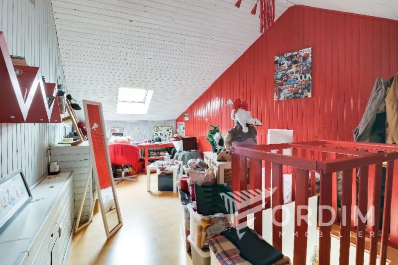 Vente maison / villa Beauvoir 229950€ - Photo 12
