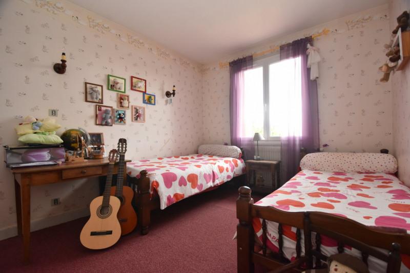 Vente maison / villa Paray le monial 147000€ - Photo 6
