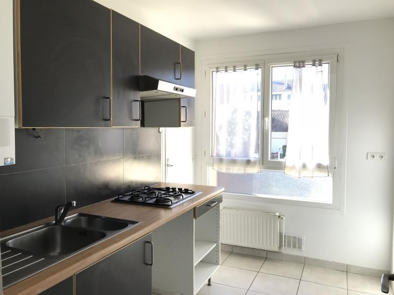 Vente appartement Villepreux 205000€ - Photo 5