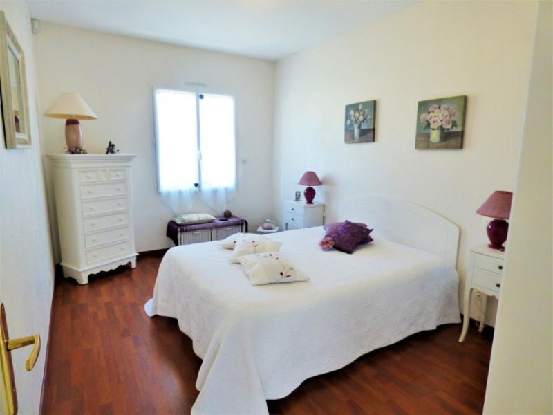 出售 住宅/别墅 Pompignac 407000€ - 照片 6