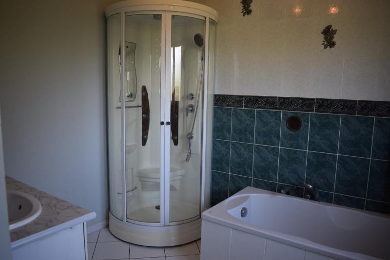 Immobile residenziali di prestigio casa Fayence 795000€ - Fotografia 19