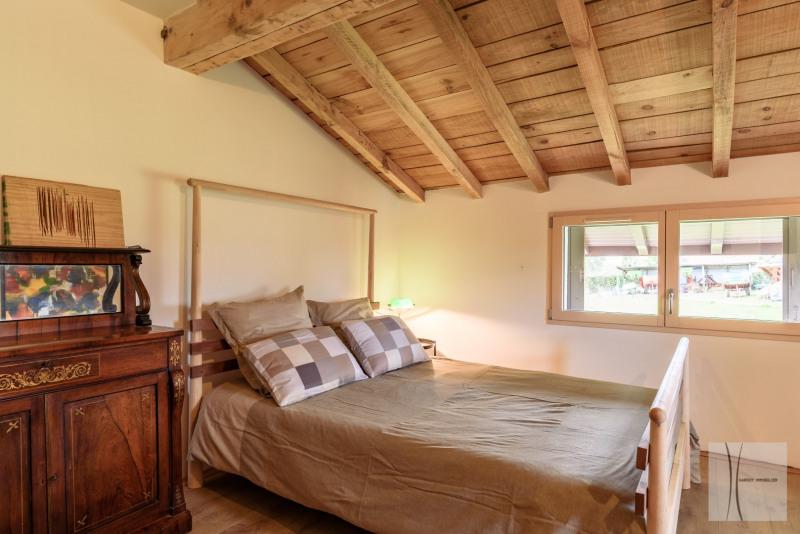 Vacation rental house / villa St pee sur nivelle 5430€ - Picture 9
