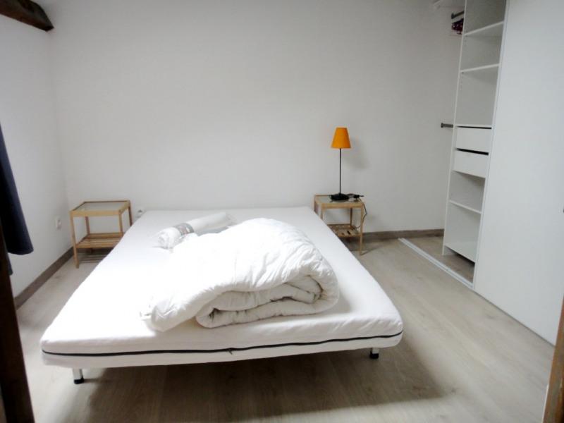 Location appartement Marseille 3ème 700€ CC - Photo 5