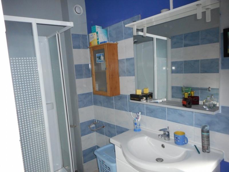 Vente maison / villa Fresne la mere 64900€ - Photo 6