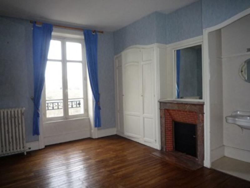 Rental house / villa Limoges 1100€ CC - Picture 3