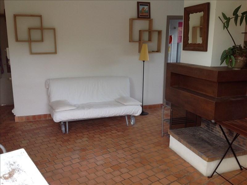 Vente appartement Vaucresson 255000€ - Photo 4