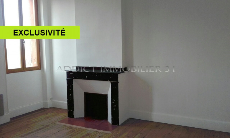 Location maison / villa Secteur verfeil 850€ CC - Photo 5