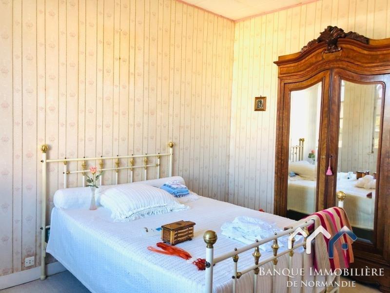 Vente maison / villa Caen 254000€ - Photo 2