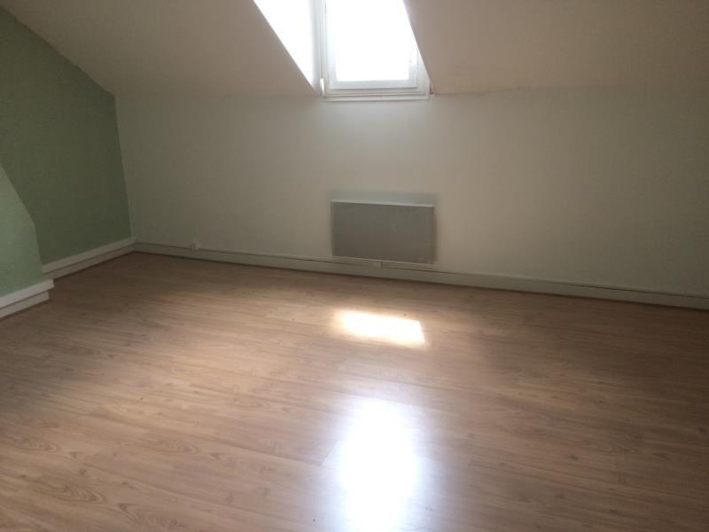 Sale apartment Montoire sur le loir 172000€ - Picture 12