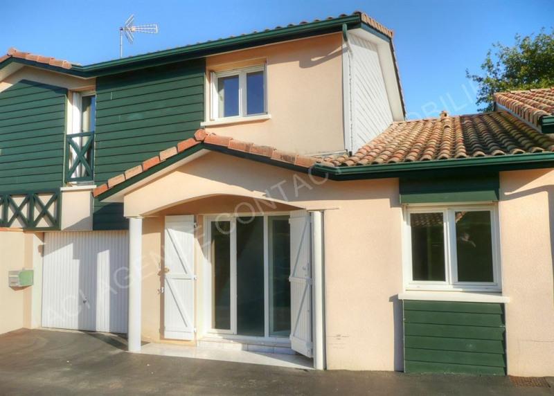 Vente maison / villa Mont de marsan 179000€ - Photo 1
