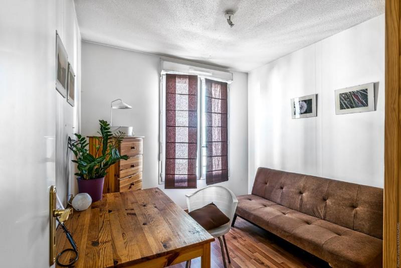 Verkauf wohnung Argenteuil 200000€ - Fotografie 12