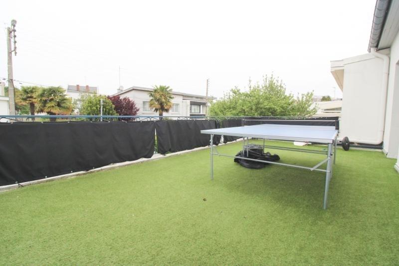 Sale house / villa Lorient 315000€ - Picture 5