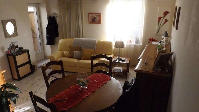 Rental house / villa Meaux 800€ CC - Picture 3