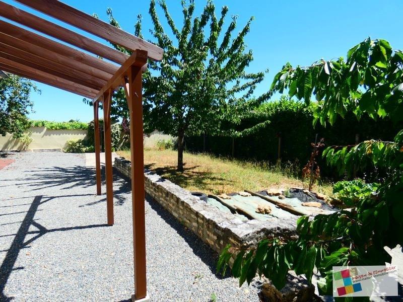 Sale house / villa Boutiers st trojan 181900€ - Picture 2