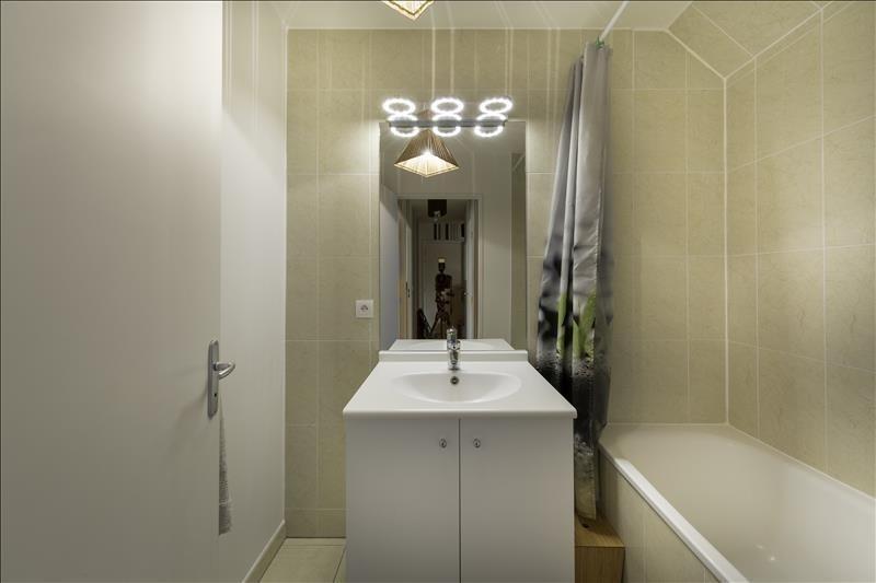 Vente appartement Villeneuve le roi 278000€ - Photo 7