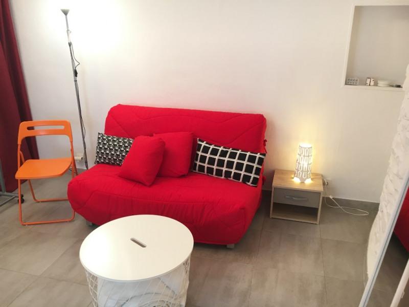 Produit d'investissement appartement Nimes 67000€ - Photo 11