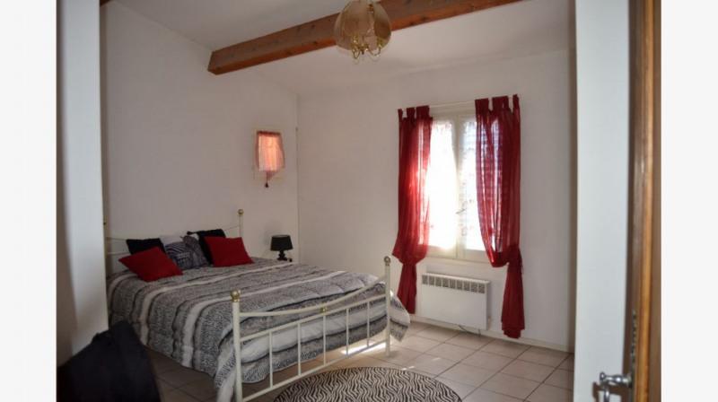 Revenda residencial de prestígio casa Rognes 633000€ - Fotografia 9