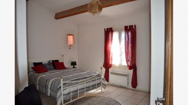 Verkoop van prestige  huis Rognes 633000€ - Foto 8