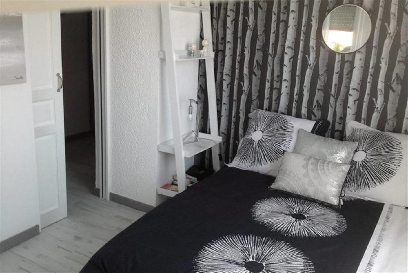Vente appartement Ste maxime 439500€ - Photo 8