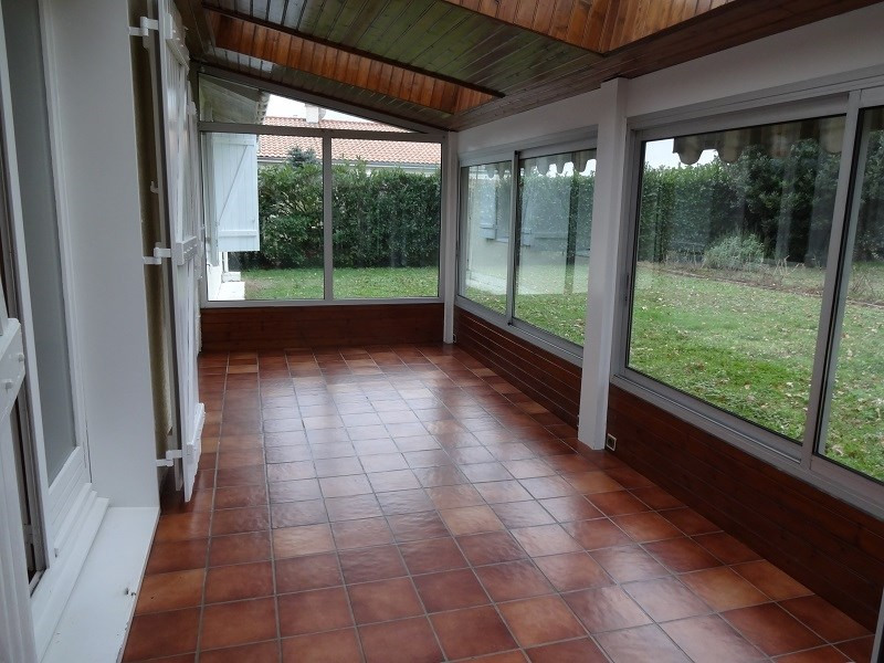 Vente maison / villa Portets 278 000€ - Photo 5