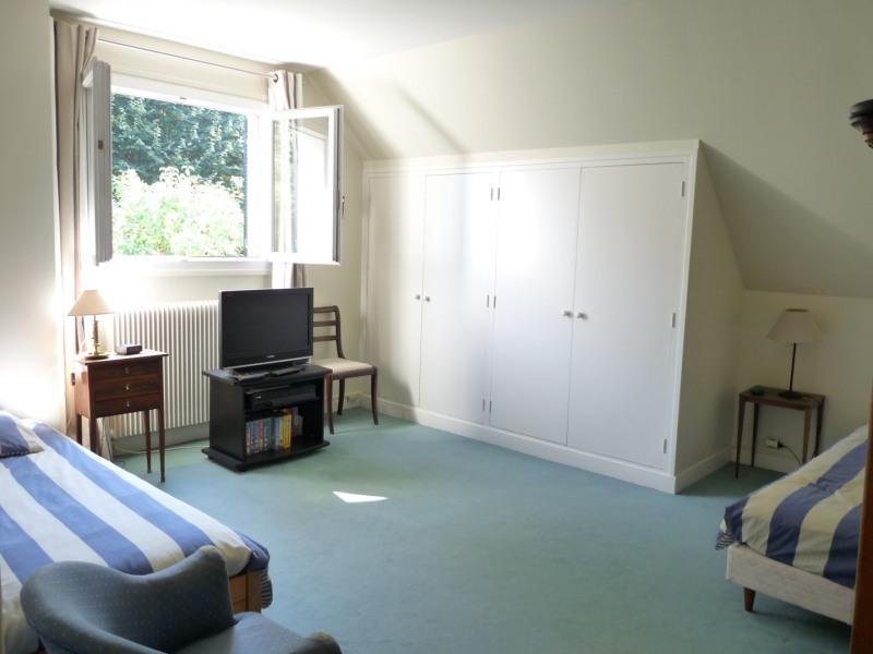 Sale house / villa Noisy-le-roi 995000€ - Picture 19