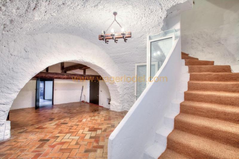 Пожизненная рента дом Lucéram 440000€ - Фото 12