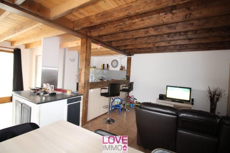 Vente maison / villa Chambery 89000€ - Photo 4