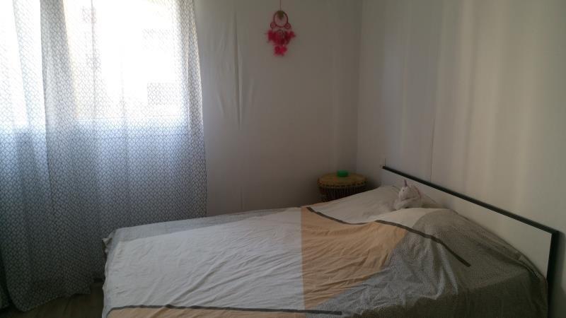 Vente appartement La valette du var 171000€ - Photo 7