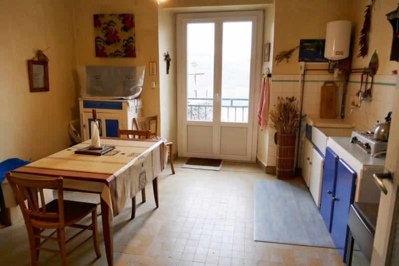 Sale house / villa Le monastier sur gazeille 85000€ - Picture 3