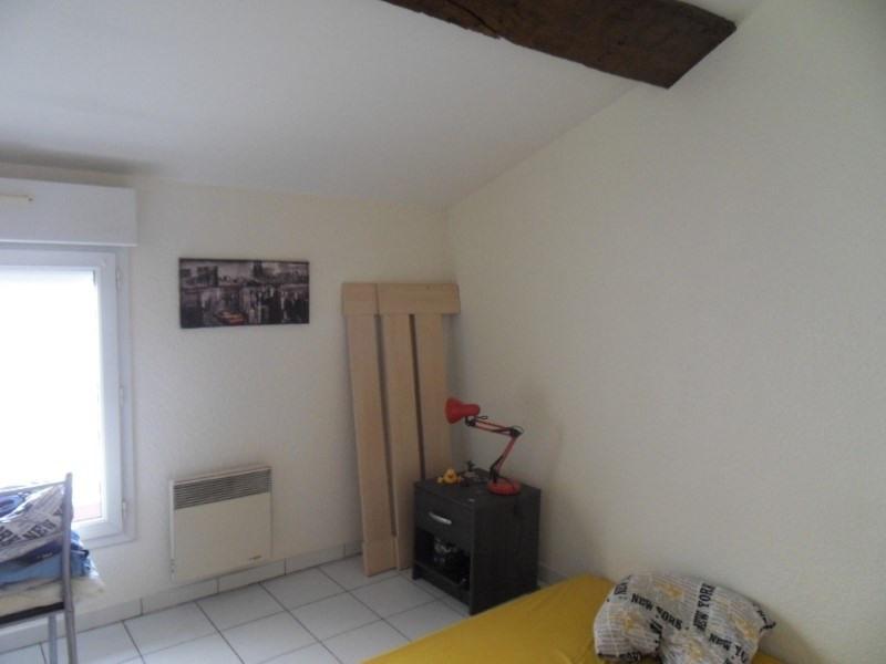Location appartement Cognac 399€ CC - Photo 5