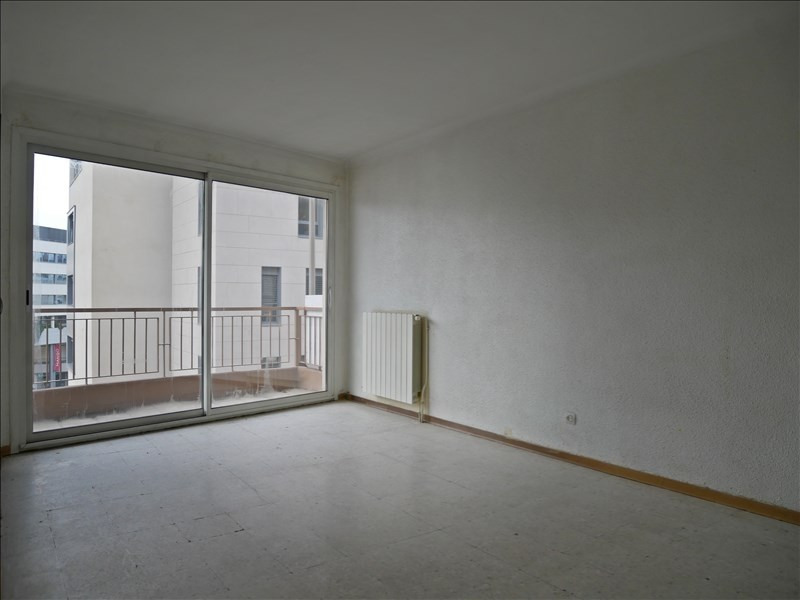 Sale apartment Beziers 144 800€ - Picture 4