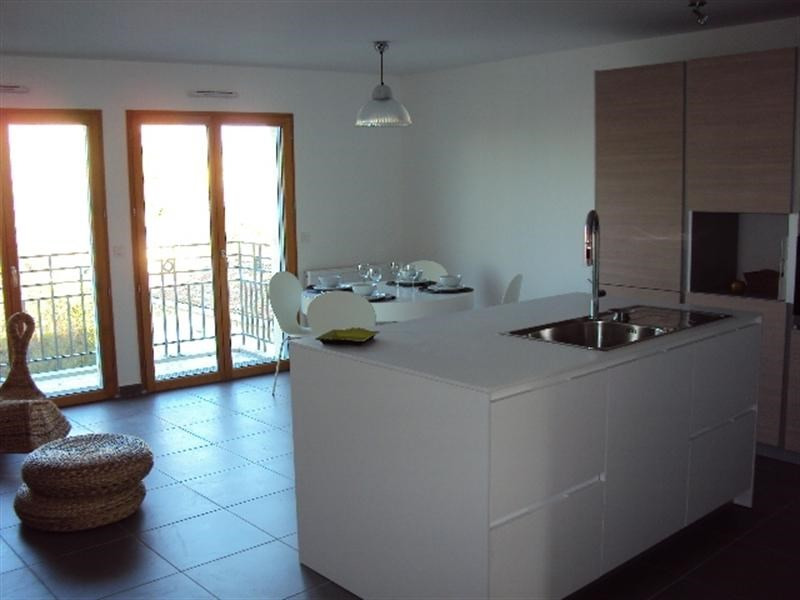 Vacation rental apartment Arcachon 668€ - Picture 3
