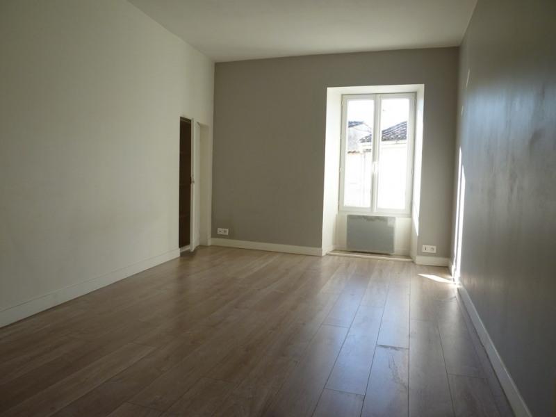 Venta  casa Cognac 88400€ - Fotografía 7