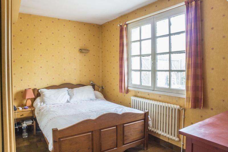 Vente maison / villa La queue les yvelines 252350€ - Photo 6
