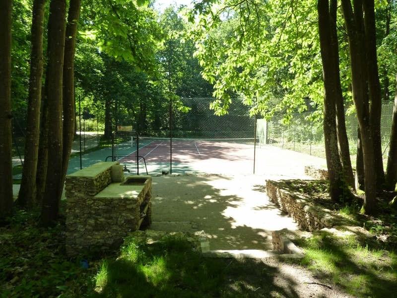 Deluxe sale house / villa Montfort l amaury 2350000€ - Picture 2
