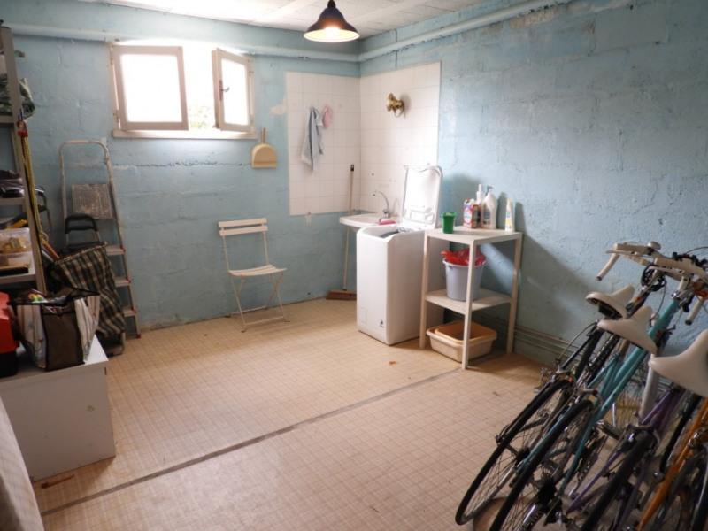 Vente appartement Vaux sur mer 346500€ - Photo 15