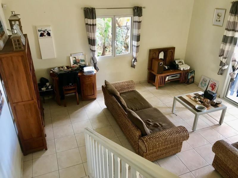Revenda casa St leu 400000€ - Fotografia 4