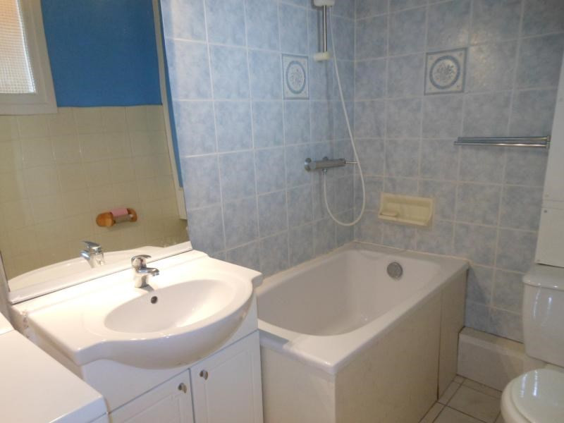 Vente appartement Capbreton 139 750€ - Photo 6