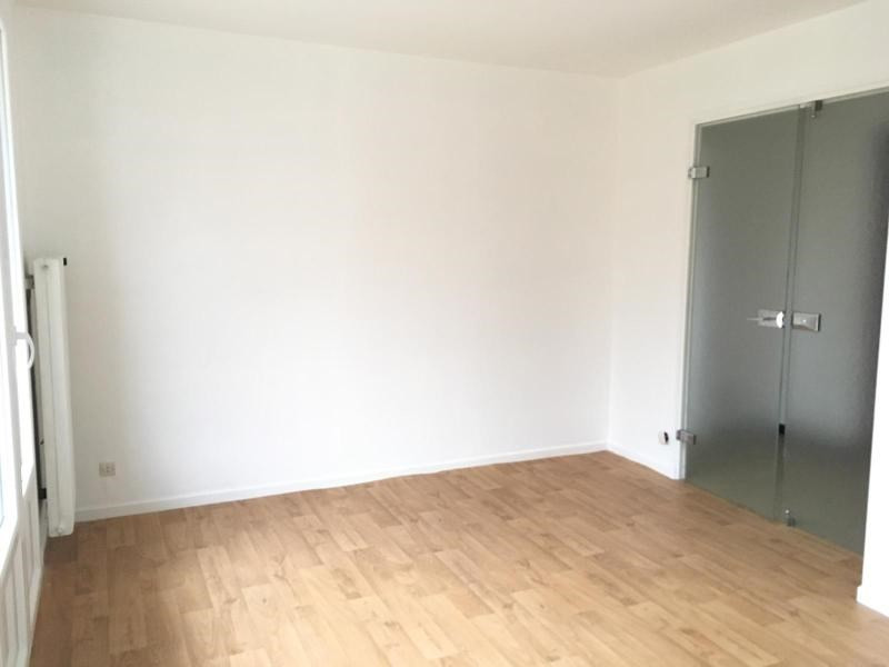 Location appartement Villefranche sur saone 429,75€ CC - Photo 2