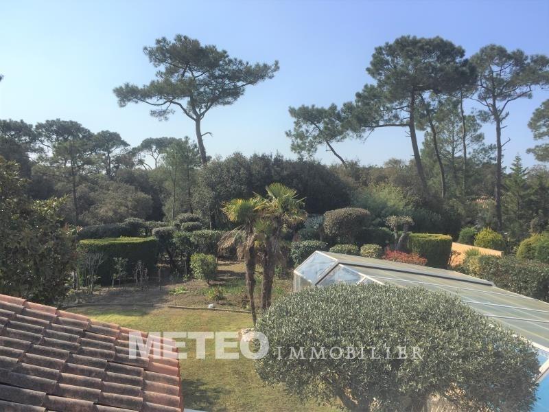 Vente de prestige maison / villa Les sables d'olonne 855800€ - Photo 8