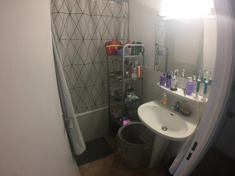 Location appartement Carnon plage 425€ CC - Photo 6