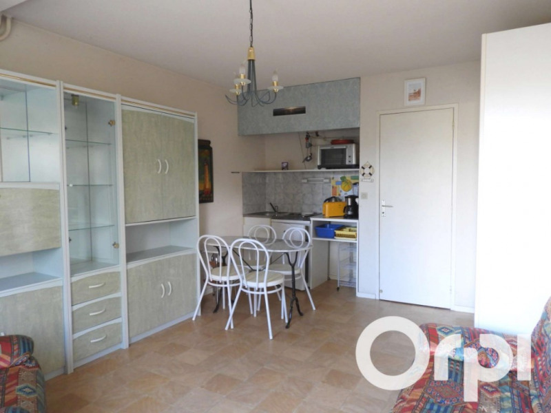 Sale apartment Vaux sur mer 79900€ - Picture 3