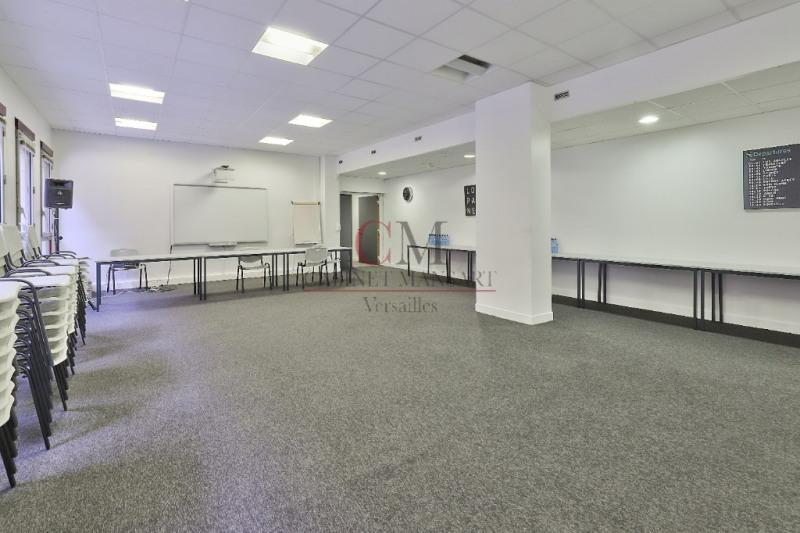 Venta  oficinas Montigny le bretonneux 273000€ - Fotografía 12