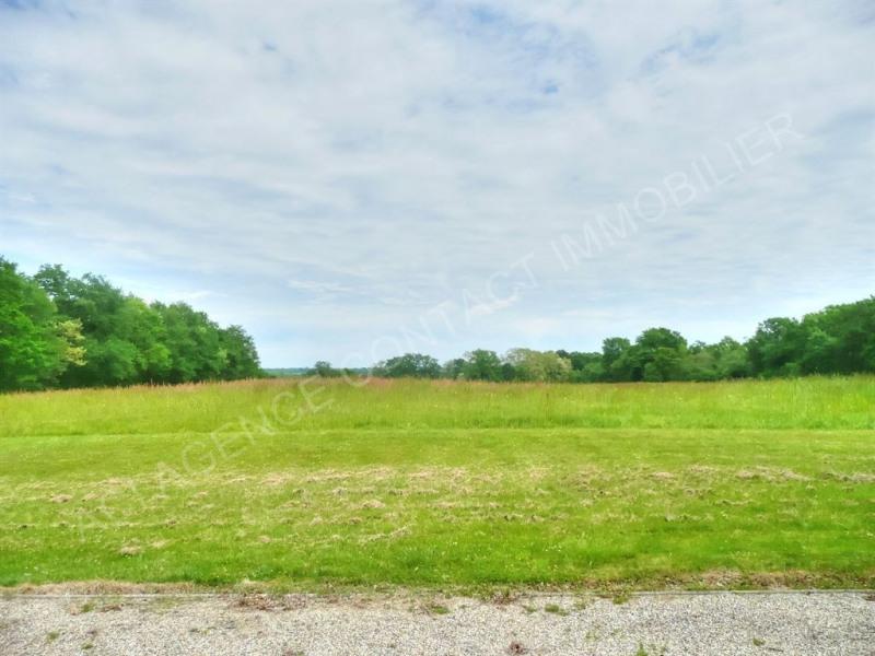 Sale house / villa Mont de marsan 367000€ - Picture 10
