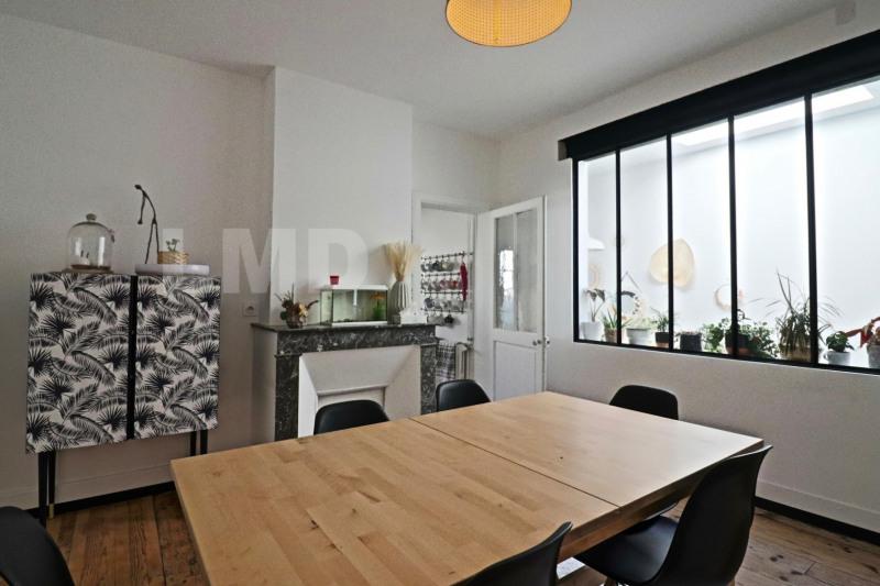 Vente maison / villa Gimont 225000€ - Photo 4
