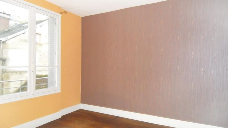 Rental apartment Troyes 575€ CC - Picture 4