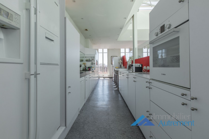 Vente de prestige appartement Marseille 8ème 1 090 000€ - Photo 9