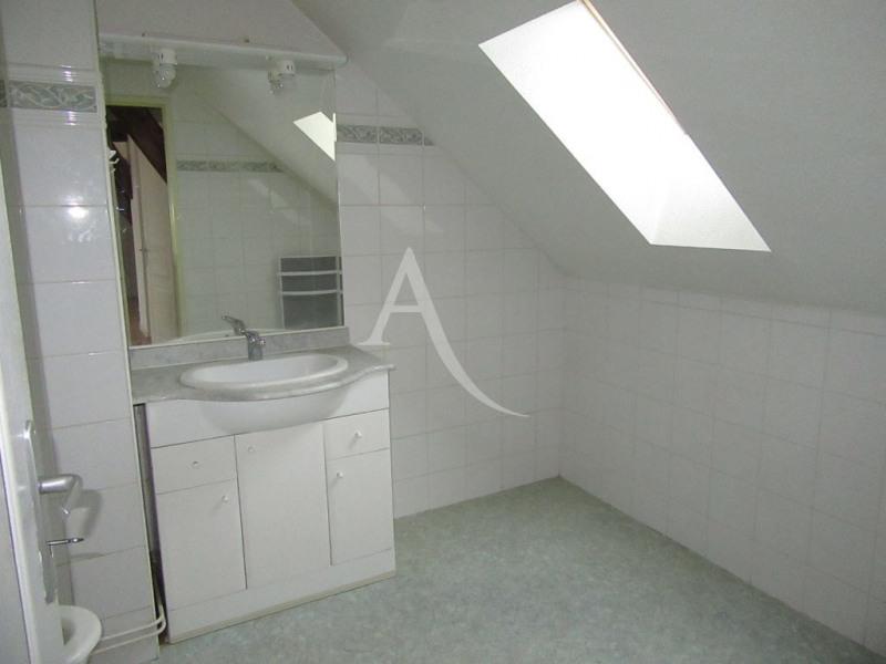 Vente appartement Perigueux 60000€ - Photo 4