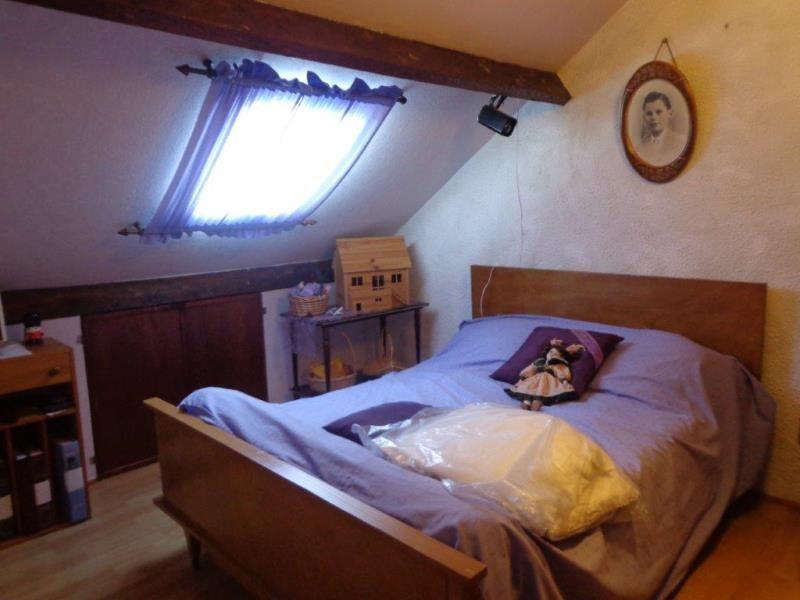Verkoop  huis Nogent le roi 181900€ - Foto 6